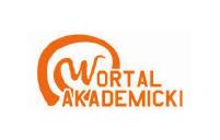 Wortal Akademicki
