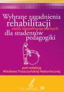 wybrane-zagadnienia-rehabilitacji