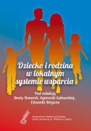 dziecko-i-rodzina-w-lokalnym-systemie-wsparcia