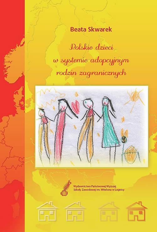 polskie-dzieci-w-systemie-adopcyjnym-rodzin-zagranicznych