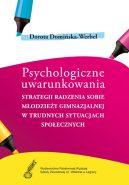 psychologiczne-uwarunkowania-strategii-radzenia-sobie