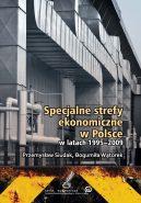specjalne-strefy-ekonomiczne-w-polsce