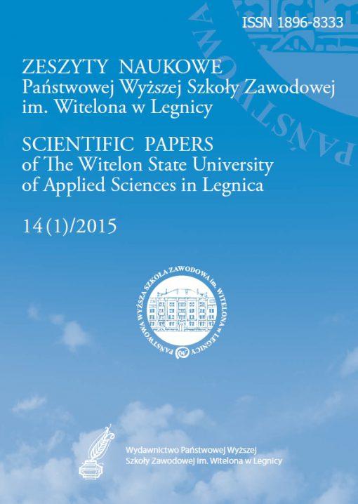 zeszyty-naukowe-pwsz-im-witelona-w-legnicy-nr-14