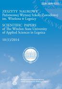 zeszyty-naukowe-nr-10